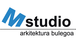 17193_Mstudio