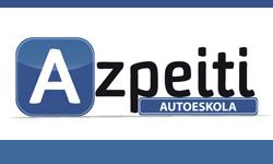 17322_Azpeiti_autoeskola