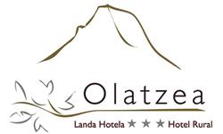 17590_Olatzea_hotela