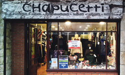 17896_Chapucetti_denda