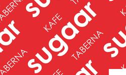 18050_Sugaar