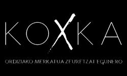 18058_Koxka_denda