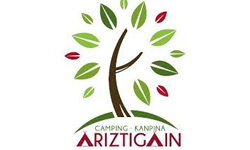 18222_Ariztigain_kanpina