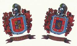 18244_Basalbeitiko_txakolina