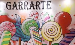 18285_Garrarte