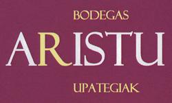 18293_Aristu_upategiak