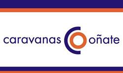 18328_Caravanas_onate