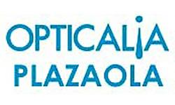 18342_Plazaola_optika