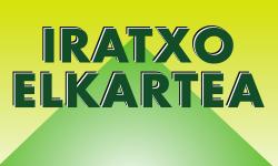 2078_Iratxo_elkartea