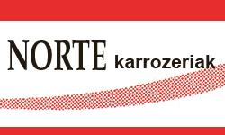 2319_Norte_karrozeriak