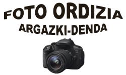 2500_Foto_ordizia