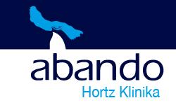 3274_Abando_hortz_klinika
