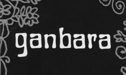 3559_Ganbara_opariak