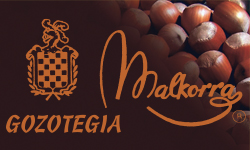 4645_Malkorra_gozotegia