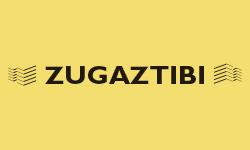 5084_Zugaztibi_aholkularitza