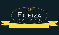 5392_Eceiza_gozotegia