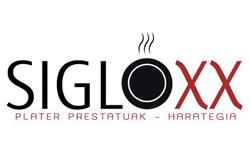 5466_SigloXX_harategia