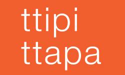 6577_Ttipi_Ttapa_arropadenda