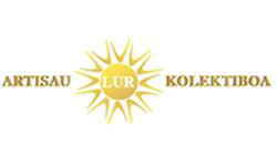 6857_Lur_kolektiboa