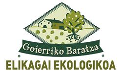 8174_Goierriko_baratza