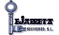 8243_Lejarreta_zerrailgintza