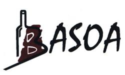 8637_Basoa_banaketak