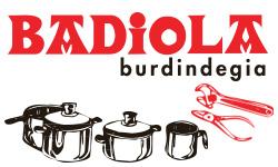 16609_Badiola_burdindegia