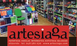 Artesiaga 250x150