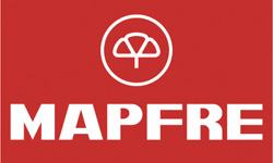 13189_Mapfre_ordizia