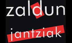 14355_Zaldun_jantziak
