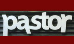 16879_Pastor_harategia