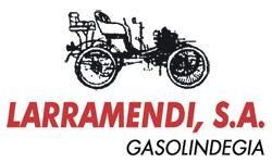 18137_Larramendi_gasolindegia