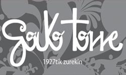 18260_Goiko_Torre