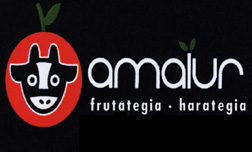 18276_Amalur_harategi