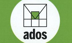 18280_Ados_inmobiliaria