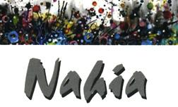 18281_Nahia_ileapaindegi