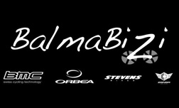 18333_Balmabizi