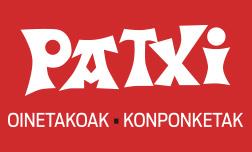 18357_Patxi_oinetakoak