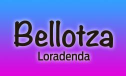 18364_Bellotza_loradenda