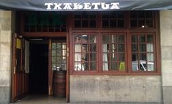 18393_Txaketu_taberna