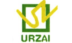 18397_Urzai