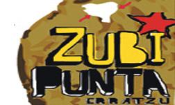18464_Zubi_Punta_ostatua