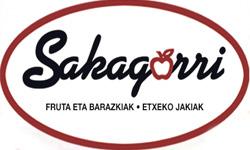 18486_Sakagorri