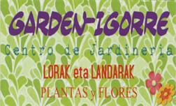 18493_Garden_Igorre