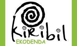 19522-Kiribil_ekodenda