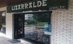 248_Lizarralde_kirolak