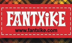 4651_Fantxike