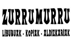 7777_Zurrumurru_liburudenda