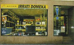 8301_Domeka_elektratresnak