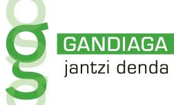 8301_Gandiaga_arropadenda